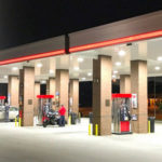 Automotive and Petroleum
