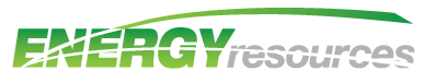 Energy Resources Logo