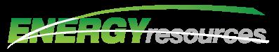 Energy Resources Logo