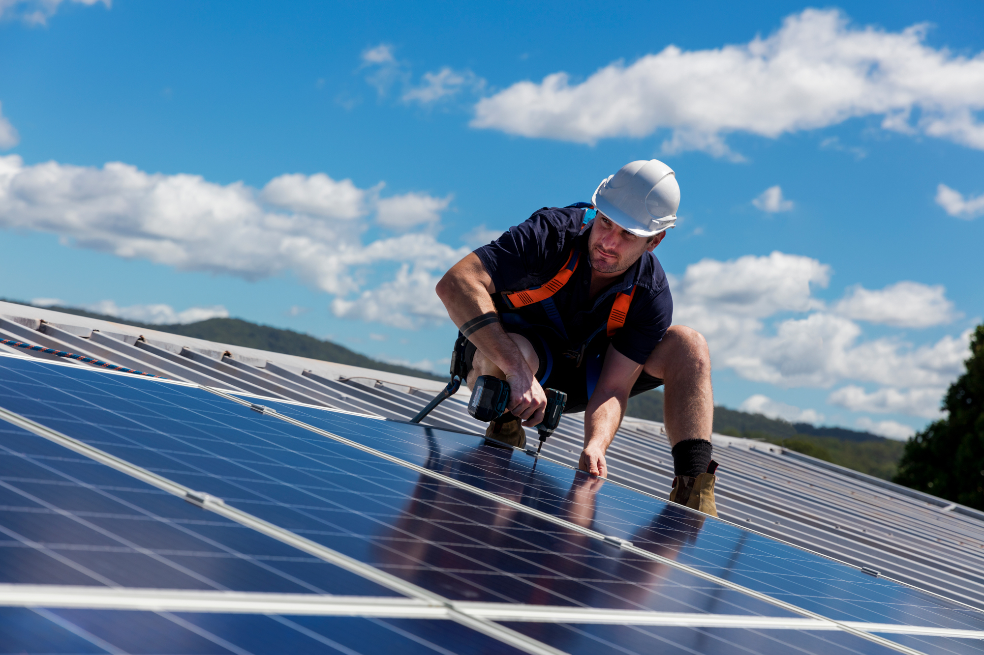 Energy Resources Solar Money Savings energy